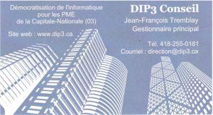 Image DIP3